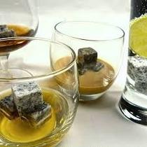Whisky Stones Set De 9 Cubos Para Enfriar Bebidas