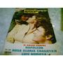 Fotonovela Novelas De Amor Napoleon Y Rosa Glora Chagoyan