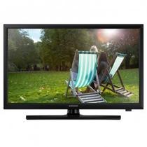 Tv/monitor Samsung Lt22e310nd/zx Led21.5 Fhd1920x1080 5ms Hd