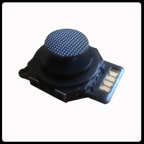 Controlador Joystick Analogo Para Psp 2000 Con Cubierta
