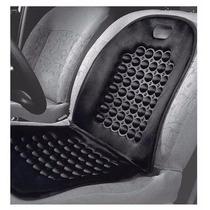 Magnetic Confort Betterware