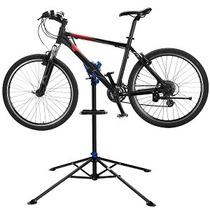Soporte Ajustable Para Reparacion De Bicicletas Rad Cycle