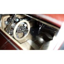 Chevrolet Belair 1962