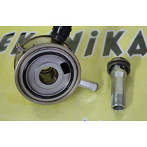 Yamaha R6r 03-05 R6s 06-09 Radiador De Aceite. Mekanika