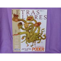 Letras Libres, Vuelta, México, Año Xiv, Núm. 159, 2012.