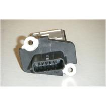 Sensor Maf Maxima / Altima / Armada / Cube / Frontier