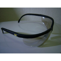 Lentes Caterpillar Originales