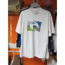 Oferta Rashguard Likra $350 Mediana Adulto Surf Natacion