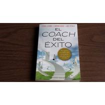 El Coach Del Exito De Terri Levine