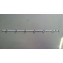 Se Vende Tira De Led Lg N1309 Innotek Pola2.0 55 L