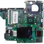 Tarjeta Madre Motherboard Hp Dv2000 Compaq V3000 Serie Intel