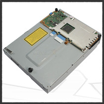 Lector Laser Blu-ray Ps3 Mecanismo Drive Completo Refaccion