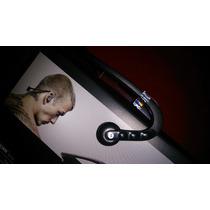 Audifonos Motorola S9-hd