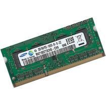 Memoria Ram Samsung 2gb Ddr3 1rx8 Pc3-10600s-09-10-zzz