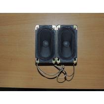 Sony 1-505-507-11 Altavoz / Bocinas Para Tv Kv20s3/kv20s30