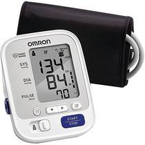Omron Serie 5 Superior Del Brazo Monitor De Presión Arterial