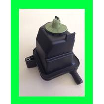 Deposito Liquido Direccion Hidraulica Jetta Golf A4 Vbf