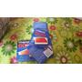 2 Paquetes De Pelicula Instantanea Polaroid 600
