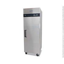 Congelador Vertical Sobrinox 14 Pies Cvs-114-s