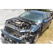 Chevrolet Impala 2007 ( En Partes ) 2006 -2010 Motor 3500