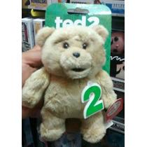 Oso Ted Original
