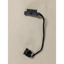 Cable Conector Quemador Sata Laptop Hp G42 Series