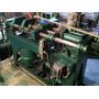 Vendo Maquina De Inyeccion De Plastico