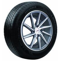 Rin 15 Deportivo Aluminio 4/100 Xavion