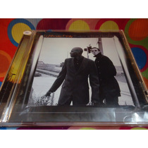 Lighthouse Family Cd Postcards From Heaven,1997