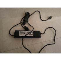 N Balastra Acuarios Power Compact De 96w (127volts)