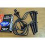 Cables De Bujia 8mm 5716-f06 Ford Contour, Mercury Cougar...