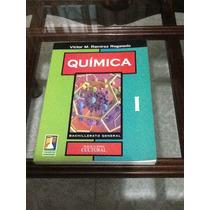 Libro De Química 1