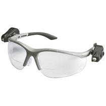 3m Lightsvision Gafas Leer Trabajo Potentes Luces Led Vbf