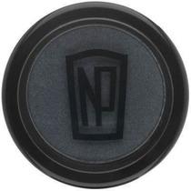 Sombra Disco Napoleón Perdis Negro 2.85 G