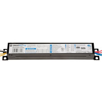 Balastro Electrónico 76676 Ge Lighting