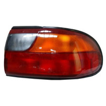 Calavera Chevrolet Malibu 1997 1998 1999 2000 2001 2002 2003