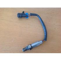 Sensor De Oxigeno 4 Cables Chevrolet Vortec Original