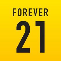Lote Paca De Ropa Tenis Nueva Forever 21 Pull&bear Co
