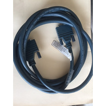 Cable Cisco Rs232 Dte Serial 72-0793-01 Cab-232mt