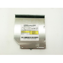 Dvd Laptop Samsung Np355v4c-a02mx Ai