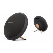 Bocina Bluetooth Recargable Harman Kardon Onyx Studio 2