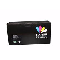 Toner 49a Q5949a Para Hp Laserjet 1160/1320, Printer Series