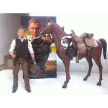 No Hot Toys Cowboys Vs Aliens 1/6 Daniel Craig Midicom Caja