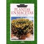 Libro: Plantas En Macetas Helmut Jantra Gratis, Pdf