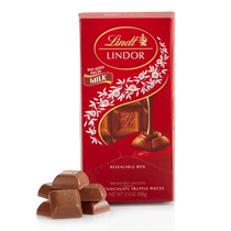 Caja De Chocolates Finos