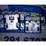 Motorola Xt890 Xt907 Razr I Conector De Carga Nuevo