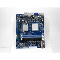 Acer Aspire Ax3400 Motherboard Mb.se201.002 Mbse201002 Nvid
