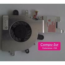 Ventilador Blue Light N10 Ghia Notghia-46 P/n 6-31-m111n-100
