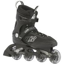 Patines En Linea Para Hombre K2 Skate Mn4