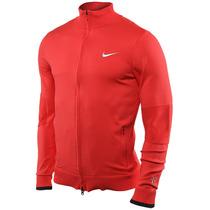 Chamarra 2014 Nike Roger Federer Rf Tennis Polo Tenis Nadal